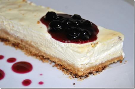 cheesecake-07-1b