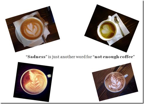 cafea legeneral