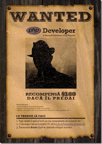 barandi-wanted-poster
