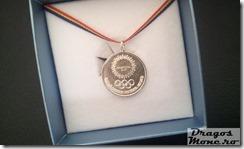medalie gerovital