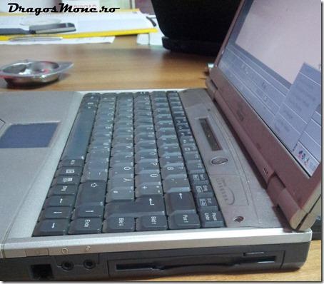 laptop vechi discheta (1)