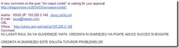 [dragosmone.ro  Please moderate   Un ceaun cinstit  - dragosmone@gmail.com - Gmail (1)